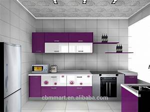 antique kitchen furniture kitchen set kitchen designs With kitchen colors with white cabinets with cheap sticker printing