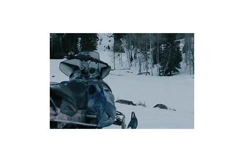 wind river movie download 720p
