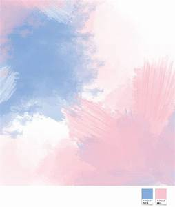 Rose Quartz Und Serenity : color of the year 2016 pantone 39 s leatrice eiseman shares color trends pantone pantone 2016 ~ Orissabook.com Haus und Dekorationen