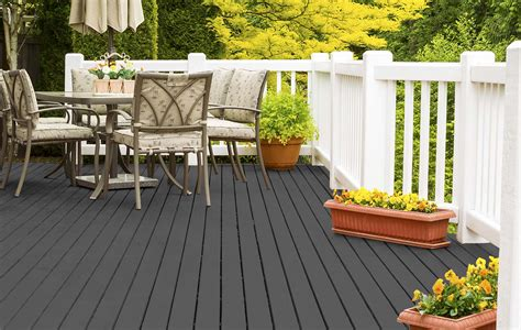 lasting deck stain 2017 trending stain colors in 2017 to use on your outdoor space