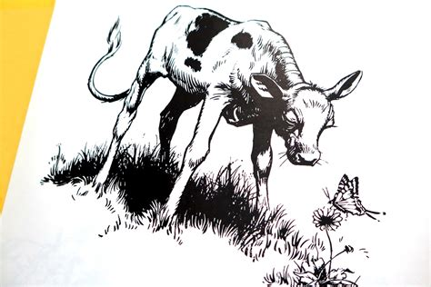 A Subversive Bull: Robert Lawson and The Story of ...