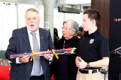 ontario invests 1 25 million in indigenous education at