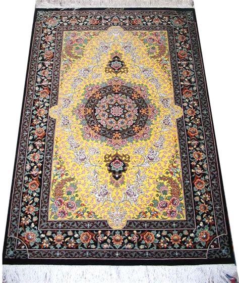 tapis tapisseries galerie photos de tapis