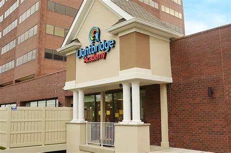 lightbridge academy daycare fort nj 402 | 30 building