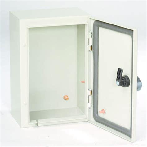 coffret compteur electrique exterieur coffret 233 lectrique atex en acier spacial s3d schneider electric