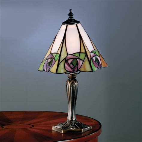 Home Depot Tiffany Floor Lamps by Tiffany Table Lamps For Bedroom Images