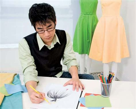 clothes designer fashion design britannica