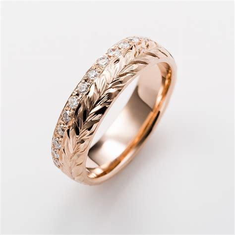 Platinum Ring  Engagement Ring  Venus Tears Singapore. Green Tourmaline Rings. 30 Carat Wedding Rings. Cat Wedding Rings. James Wedding Rings