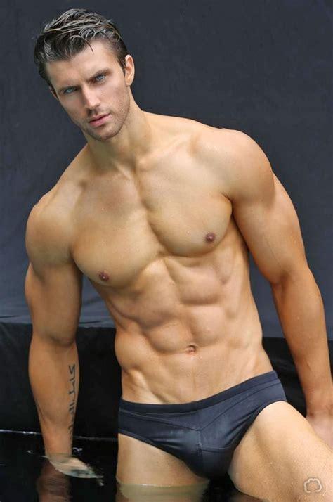 Men's fashion underwear. These are a few inspirations for men. [ SensualLoveToys.com ] | Men's ...