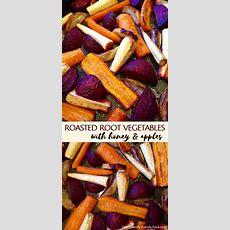 Best 25+ Root Vegetables Ideas On Pinterest  Roasted Root