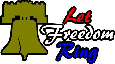 Freedom Clipart Freedom Clip Cliparts Co