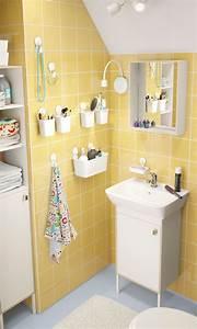 Salle De Bains Ikea : amenagement salle de bain ikea ~ Melissatoandfro.com Idées de Décoration