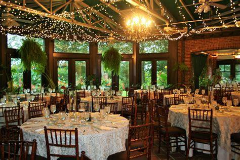 Gramercy Mansion Bed & Breakfast   Partyspace