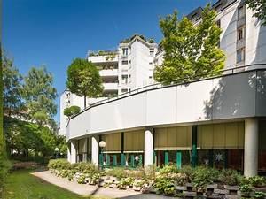 Haus Neubau Steuerlich Absetzen : haus neubau kuratorium wiener pensionisten wohnh user ~ Eleganceandgraceweddings.com Haus und Dekorationen