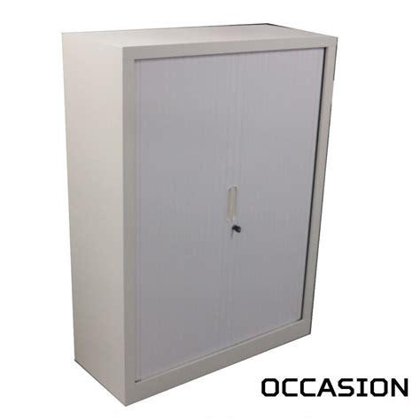armoire bureau pas cher armoire de bureau pas cher armoire bureau pas cher