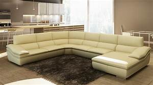The, Top, 5, Secrets, On, Buying, Modern, Furniture, Online