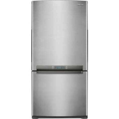 counter depth refrigerator width 33 counter depth refrigeratore refrigerator counter depth 33