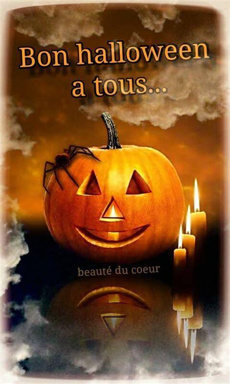 halloween images   illustrations gratuites pour