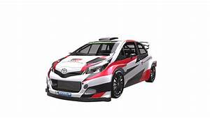 Toyota Yaris Wrc : wrc 6 is out in october pre order for a bonus car xbox one xbox 360 news at ~ Medecine-chirurgie-esthetiques.com Avis de Voitures