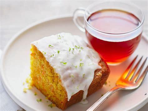 carrot cake recipes myrecipes