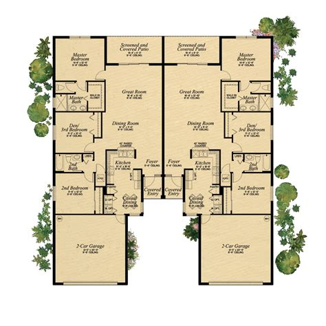 house blueprints free architectural house plan styles ranch style house blueprints for homes free mexzhouse