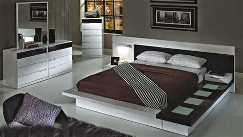 modern king bedroom sets modern king bedroom sets home furniture design