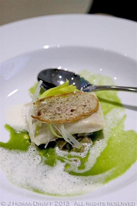 cuisine norbert discovering south tyrol cuisine with norbert niederkofler