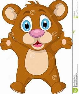 "Search Results for ""Cute Cartoon Teddy Bears"" – Calendar 2015"