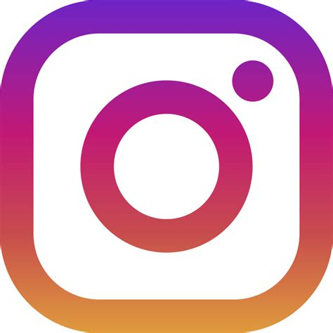 Instagram Image File Instagram New Svg Wikimedia Commons