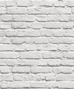 Wand Mit Steinen : weisse stein tapete gekalkte wand kaufen bei castle gmbh ~ Michelbontemps.com Haus und Dekorationen
