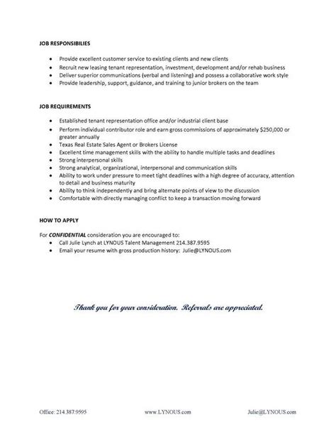 100 how to email your resume best personal trainer
