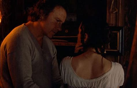 Ada Mcgrath Holly Hunter George Baines Harvey Keitel The Piano Pelcula Pinterest