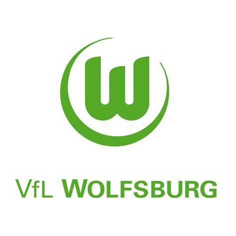 Alle news zur frauenmannschaft des bundesligisten vfl wolfsburg! Vfl Wolfsburg Logos | Full HD Pictures