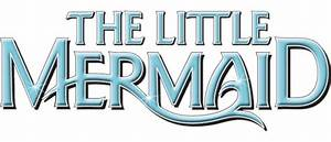 RICH REVIEWS: Hans Christian Andersen's: The Little ...