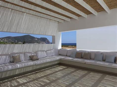 la casa in riva al mare testo isola di antiparos la casa in riva al mare di peia associati
