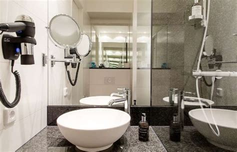 Great Prices At Hotel Info Badezimmer Garnituren Wandtattoos Villeroy Und Boch Galerie Wandlampen Unterschränke Nürnberg Elektroheizung