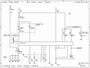 Mi 4d56 Glow Plug Wiring Diagram    U30dc U30e9 U30f3 U30c6 U30a3 U30a2 U6d3b U52d5   -  U8ecaqf