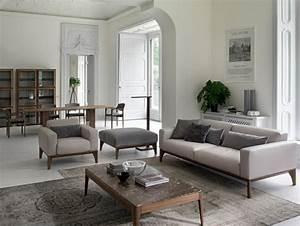 Lampadaire Salon Design : 3 mod les de lampes de salon pour votre d co ~ Preciouscoupons.com Idées de Décoration