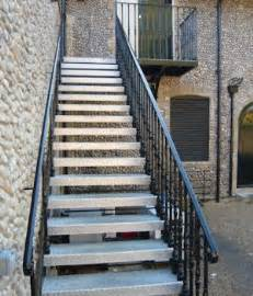 Staircase Specialist by Spiral Staircases From Albion Design Specialist Uk Spiral