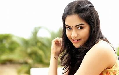 Bollywood Actress Wallpapers Sharma Adah