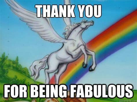 Unicorn Rainbow Meme - unicorn meme google search cartoon unicorns memes pinterest you from a unicorn and
