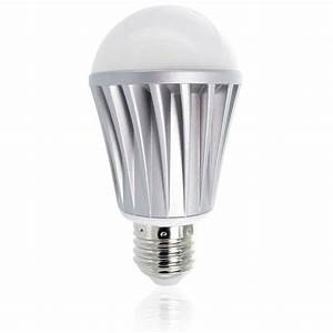 Energy Efficient Light Bulbs PNG Transparent Energy