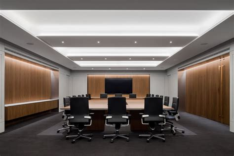 Office Room : 15+ Conference Room Chair Designs, Ideas