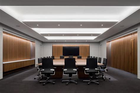 quality office furniture office furniture. office