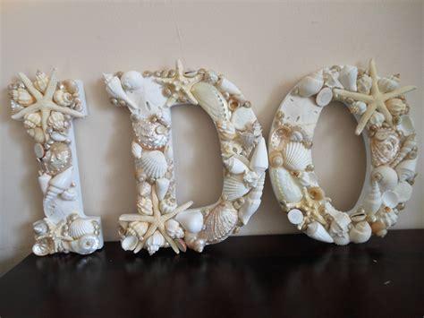 sea shells decorations tbdress blog ideal wedding beach theme decorations
