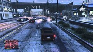 GTAV Completing Daily Objectives - YouTube