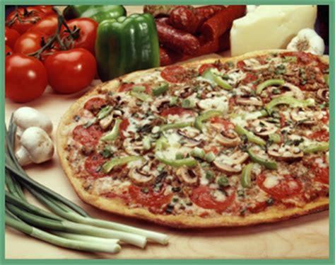 site de cuisine italienne rome