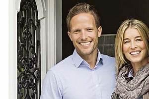 Wohnungsbesichtigung Fragen An Vermieter : kautionsr ckzahlung das sollten mieter beachten ~ Watch28wear.com Haus und Dekorationen