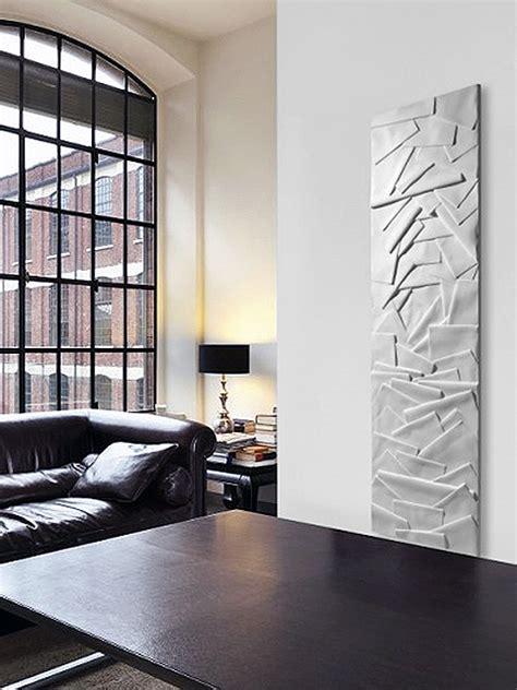 Design Heizkörper Wohnzimmer by Ehrf 252 Rchtig Moderne Heizk 246 Rper Wohnzimmer Bez 252 Glich