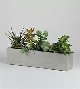 Pflanzkübel Beton Selber Machen : beton pflanzk bel selber machen garden pinterest ~ Frokenaadalensverden.com Haus und Dekorationen